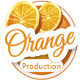 ORANGE_PRODUCTION