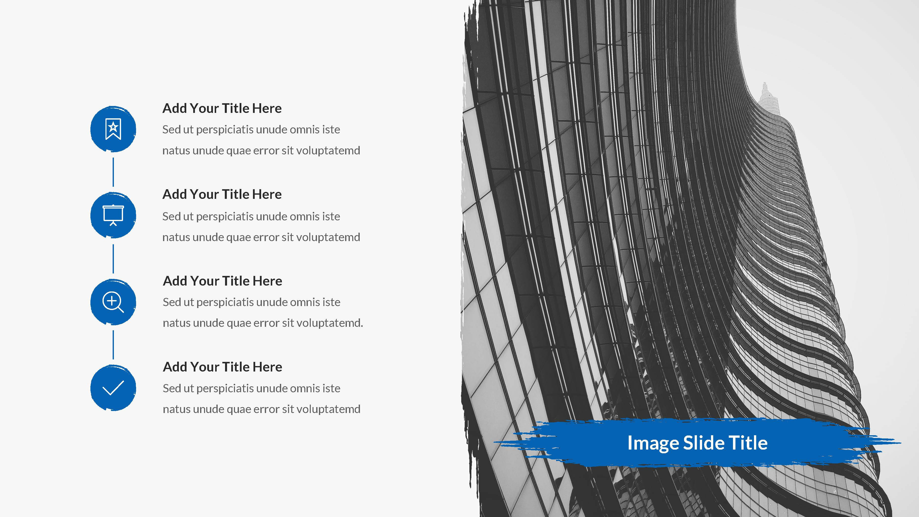 Social Media Marketing Google Slides Pitch Deck by Spriteit ...