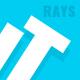 IT-RAYS