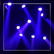 Stage Light 3 - VideoHive Item for Sale