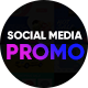 Social Media Promo - VideoHive Item for Sale