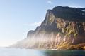 Iceland - PhotoDune Item for Sale