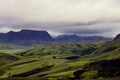 Mountains in Iceland - PhotoDune Item for Sale