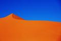 Sand dunes - PhotoDune Item for Sale