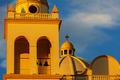 Colonial architecture in El Salvador - PhotoDune Item for Sale