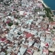 Aerial View Stone Town - VideoHive Item for Sale
