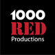 1000red
