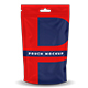 Doypack Pouch Mockup - GraphicRiver Item for Sale