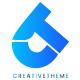 CreativeThemes1