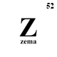 Zema52