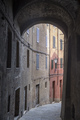 Siena, Italy: historic buildings - PhotoDune Item for Sale