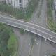 Highway Road Kemayoran 2 - VideoHive Item for Sale