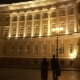 Hermitage on Palace Square, St. Petersburg - VideoHive Item for Sale