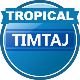 The Tropical
