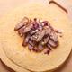 Fresh Grilled Doner Kebab - PhotoDune Item for Sale