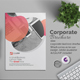 Multipurpose Bi-Fold Brochure - GraphicRiver Item for Sale