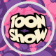 ToonShow (Broadcast Pack) - VideoHive Item for Sale