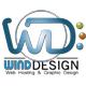 winddesigne