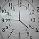 Quantum Clock - VideoHive Item for Sale