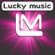 lucky_music