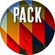Clear Logo Pack