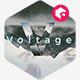 Voltage - Business Presentation - GraphicRiver Item for Sale