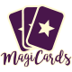 MagiCards - decks of cards to shuffle | WP plugin