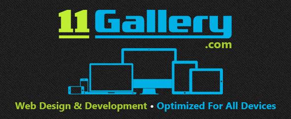 11 gallery logo caption screens on black 590x242