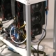 Open Rack for Cryptocurrency Mining Includes Graphics Cards, Motherboard and Hard Drive - VideoHive Item for Sale