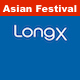Asian Lunar Festival