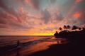 Hawaiian beach - PhotoDune Item for Sale