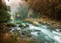 Pools in Guatemala - PhotoDune Item for Sale