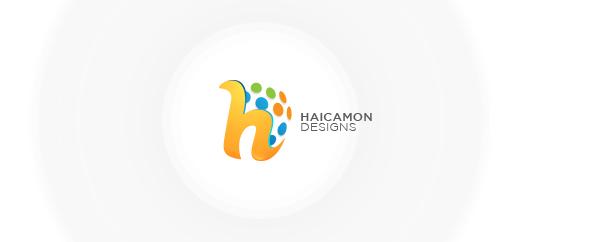 Profile image haicamon