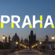 PRAHA - GraphicRiver Item for Sale