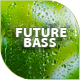 Inspiring Future Bass - AudioJungle Item for Sale