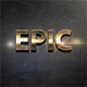 Uplifting Inspiring Epic Pack