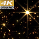 Stars Fly Through 4K - VideoHive Item for Sale