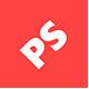 psthemes_co