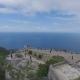 Capri Island, Italy Aerial Video - VideoHive Item for Sale