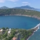Procida, Italy Aerial Video - VideoHive Item for Sale