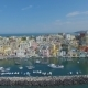 Procida, Italy Aerial  - VideoHive Item for Sale