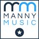Upbeat Melodic Indie Pop Rock - AudioJungle Item for Sale