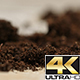 Soil on a Studio Table - VideoHive Item for Sale