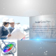 Multi Video Corporate Presentation - Apple Motion - VideoHive Item for Sale