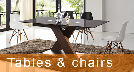 Tables Chairs high quality