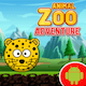 Animal Zoo Adventure - Rolling Animal - Unsolved Endless Game - Game For Kids - Android Studio - CodeCanyon Item for Sale