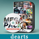 Media Mega Pack - VideoHive Item for Sale