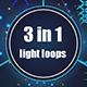 Lights VJ Loops - VideoHive Item for Sale
