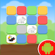 Magical Match - Puzzle Game For Kids - Ready For Publish - Android