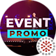 FCPX Event Promo - VideoHive Item for Sale